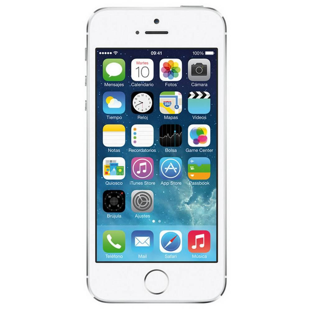 Moviles Baratos Iphone 5s