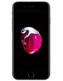 comprar apple iphone 7 online barato