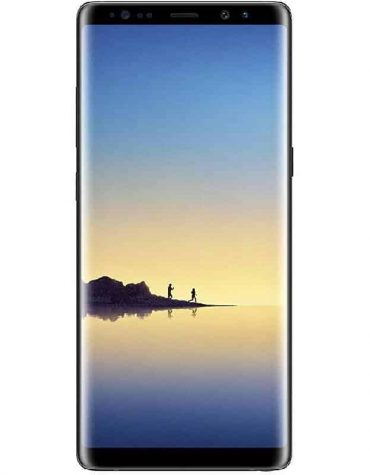 samsung galaxy note 8 barato madrid
