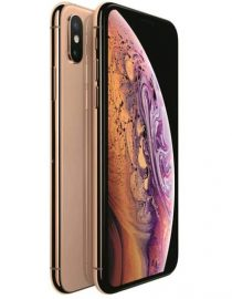 iphone xs oro movilines alcobendas